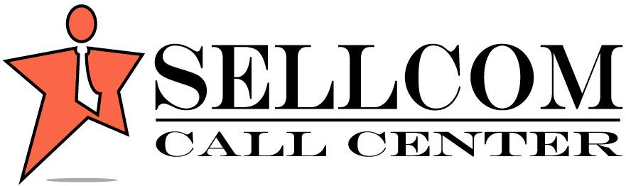 SELL COM