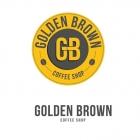 Société Golden Brown café and restaurant