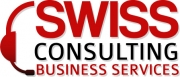 Suiss Consulting