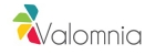 Valomnia recrute un Customer Success (H/F)