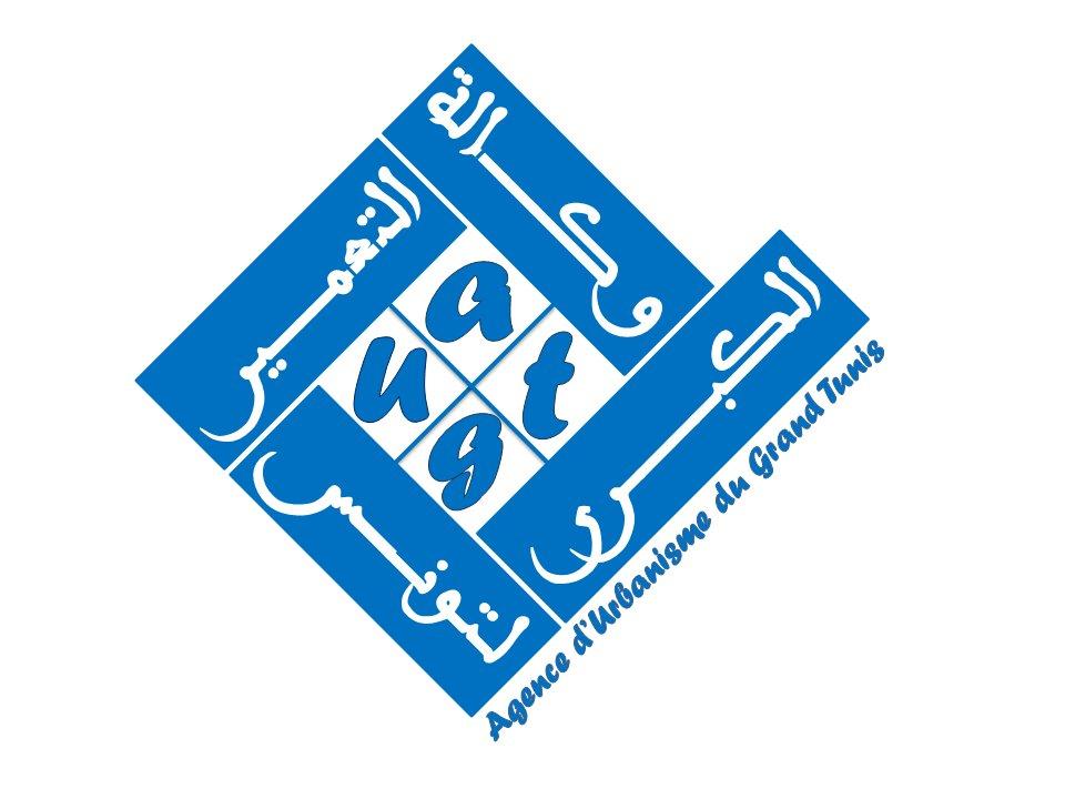 وكالة التعمير لتونس الكبرى