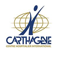 Clinique Cartagiene