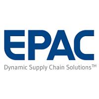 EPAC Technologies