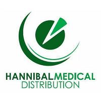 Hannibal Médical Distribution