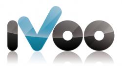 logo IVOO