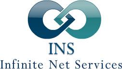 Infinite Net Service
