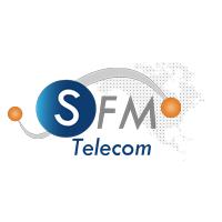 Groupe SFM