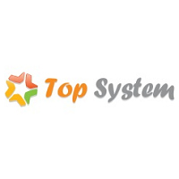 TopSystem