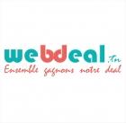 webdeal.tn