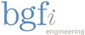 BGFI engineering