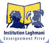 Intitution Laghmani