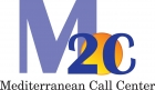 MEDITERRANEAN CALL CENTER