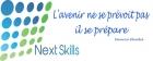 Next Skills
