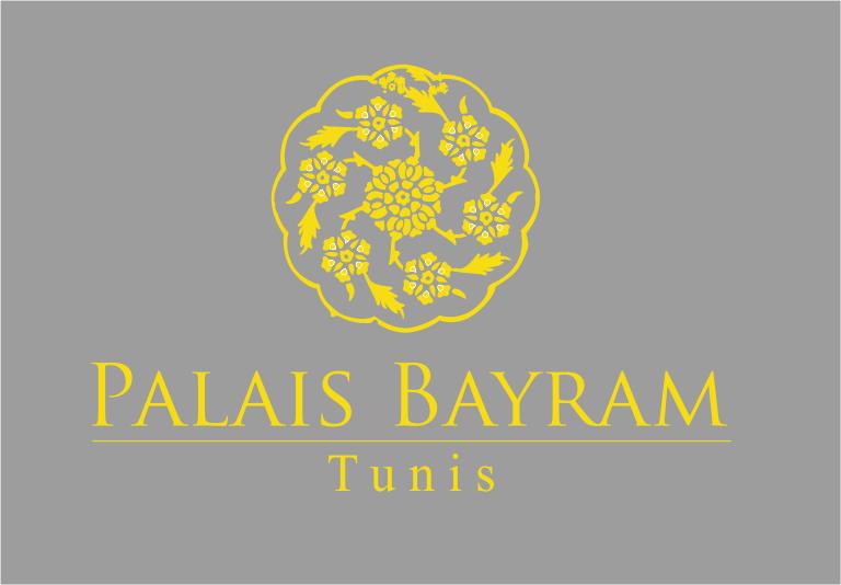 Hôtel Palais Bayram