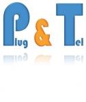 Plug&Tel