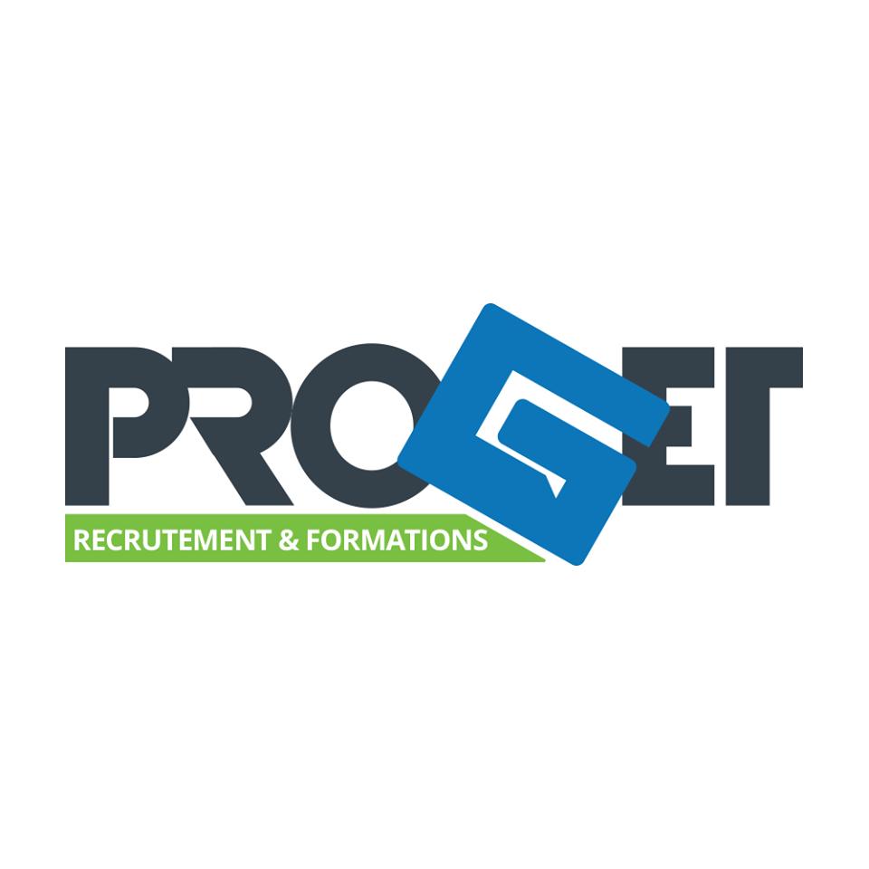Proget Recrutement