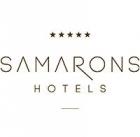 Samarons Hôtels