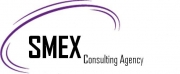 Smex Consulting