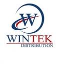 Wintek