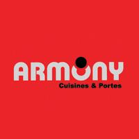 armony-cuisine