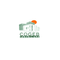 cogeb-immobiliere