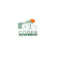 Cogeb Immobilière