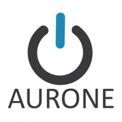 logo aurone nv