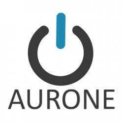 logo aurone nv