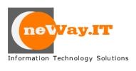 Neway-IT