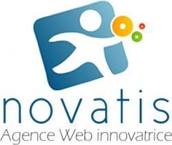 Agence Novatis