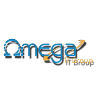omega-inter
