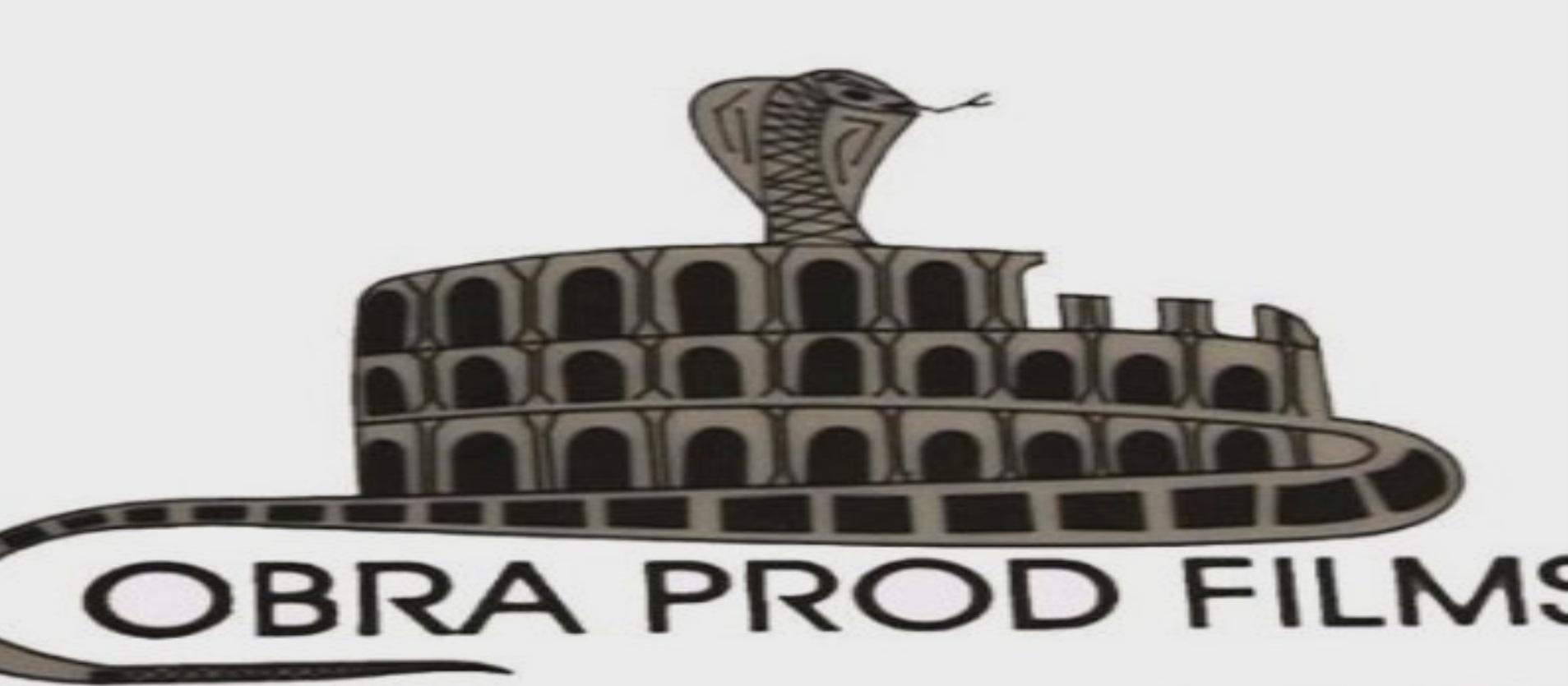 Multi-event & Cobra Production