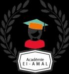 Académie El Amal