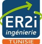 ER2i Ingénierie