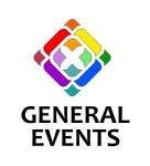 Général Events