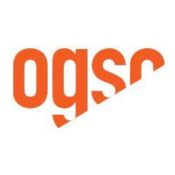 OGSO Europe Ltd