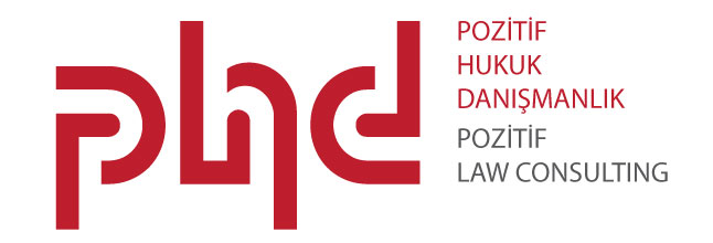 PHD Law & Consulting