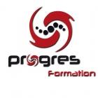 PROGRES FORMATION