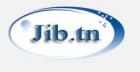 Société JIB