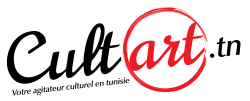 cultart-logo