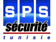 SPS Sécurité