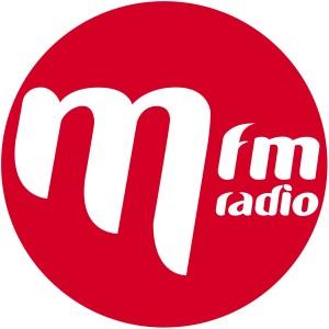 Radio mfm