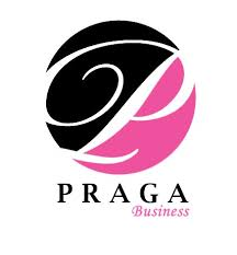 praga business