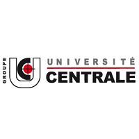 Le Groupe de L'Université Centrale