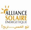 ALLIANCE ENERGETIQUE
