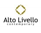Alto Livello recrute un Responsable de gestion Commerciale