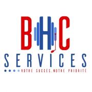 BHC SERVICES