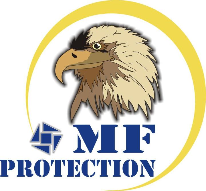 MF PROTECTION