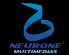 Neurone Multimedias