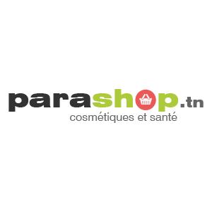 Parashop.tn